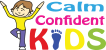 Calm Confident Kids